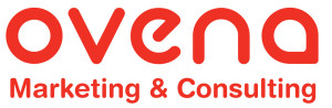 Ovena - Marketing & Consulting