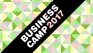business-camp-2017-4-4-2017