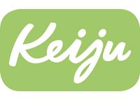 Keiju logo
