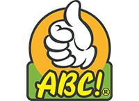 ABC! logo